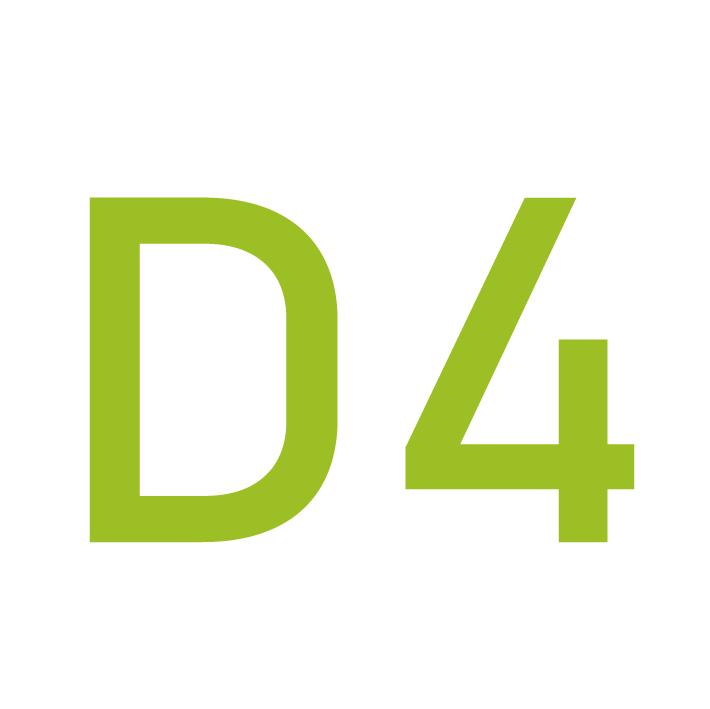 Praktiniai patarimai darbui su D4